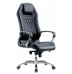 Офисное кресло саратов